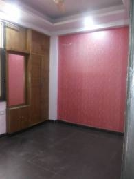 1330 sqft, 3 bhk Apartment in VXL Eastern Heights Nyay Khand, Ghaziabad at Rs. 45.0000 Lacs