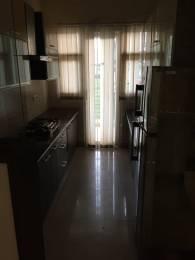 1050 sqft, 2 bhk Apartment in SKG The Merlin Sector 16 Vasundhara, Ghaziabad at Rs. 60.0000 Lacs