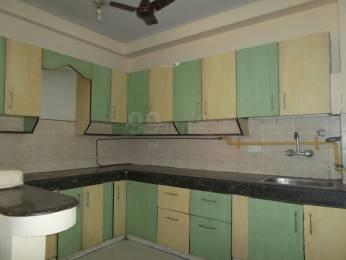 1550 sqft, 3 bhk Apartment in Manchanda and Manchanda Builders Pvt Ltd Eastend Apartments Niti Khand, Ghaziabad at Rs. 66.0000 Lacs