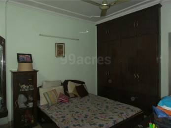 1250 sqft, 2 bhk Apartment in Devika Apartments Sector 3 Vaishali, Ghaziabad at Rs. 72.0000 Lacs
