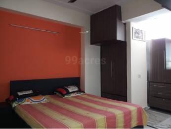 1231 sqft, 2 bhk Apartment in Gaursons Green Vista Nyay Khand, Ghaziabad at Rs. 63.0000 Lacs