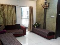 1247 sqft, 2 bhk Apartment in Builder Project Vasundhara, Ghaziabad at Rs. 67.0000 Lacs