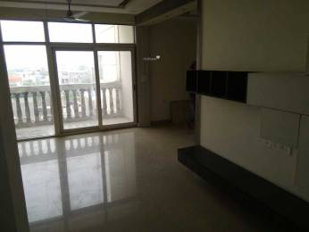 1851 sqft, 3 bhk Apartment in Oxirich Oxirich Avenue Ahinsa Khand 2, Ghaziabad at Rs. 85.0000 Lacs