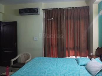 1750 sqft, 3 bhk Apartment in Designarch Gardenia e Homes Sector 5 Vaishali, Ghaziabad at Rs. 1.4500 Cr