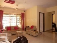 1450 sqft, 2 bhk Apartment in Amrapali Vaishali Sector 3 Vaishali, Ghaziabad at Rs. 75.0000 Lacs