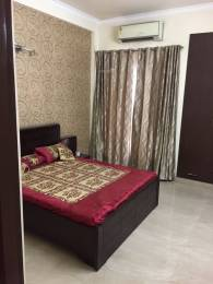 1935 sqft, 3 bhk Apartment in ABA Olive County Sector 5 Vasundhara, Ghaziabad at Rs. 1.2000 Cr