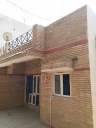 1000 sqft, 1 bhk Villa in Builder Project Vasundhara, Ghaziabad at Rs. 1.2500 Cr