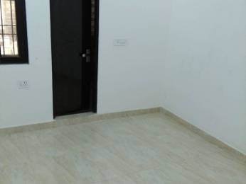 1650 sqft, 3 bhk Apartment in Exotica East Square Ahinsa Khand 2, Ghaziabad at Rs. 80.0000 Lacs