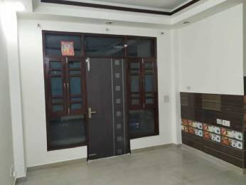 900 sqft, 2 bhk Apartment in Builder Project Niti Khand, Ghaziabad at Rs. 20500