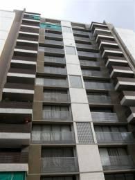 1113 sqft, 2 bhk Apartment in Gala Aria Bopal, Ahmedabad at Rs. 50.0000 Lacs
