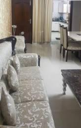1500 sqft, 3 bhk Apartment in Builder Project Janakpuri, Delhi at Rs. 1.7000 Cr