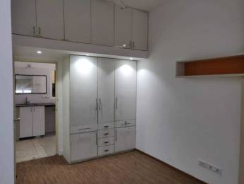 2250 sqft, 3 bhk Apartment in Builder Project Malviya Nagar, Delhi at Rs. 75000