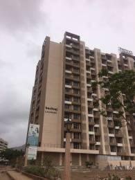 710 sqft, 1 bhk Apartment in Bachraj Landmark Virar, Mumbai at Rs. 33.0000 Lacs