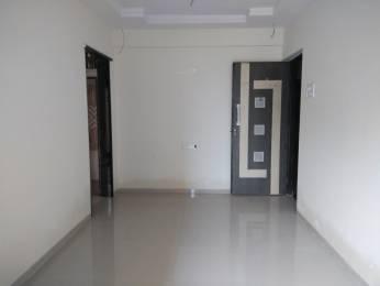 560 sqft, 1 bhk Apartment in Evershine City Vasai, Mumbai at Rs. 28.0000 Lacs