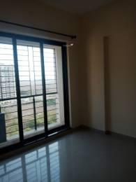 660 sqft, 1 bhk Apartment in Bhoomi Acropolis 1 Virar, Mumbai at Rs. 32.0000 Lacs
