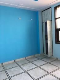 450 sqft, 1 bhk Apartment in Builder Project Dwarka Mor, Delhi at Rs. 15.6500 Lacs