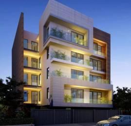 1300 sqft, 3 bhk BuilderFloor in BPTP Amstoria Country Floor Sector 102, Gurgaon at Rs. 90.0000 Lacs