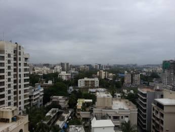 5000 sqft, 6 bhk BuilderFloor in Seasons Bachher Bhaveshwar Smriti CHSL Santacruz West, Mumbai at Rs. 4.7500 Lacs