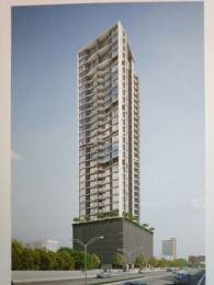 1493 sqft, 1 bhk Apartment in Builder Project Prabhadevi, Mumbai at Rs. 4.7800 Cr