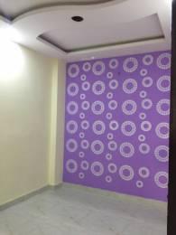 380 sqft, 1 bhk Apartment in Builder Project nawada, Delhi at Rs. 16.7500 Lacs