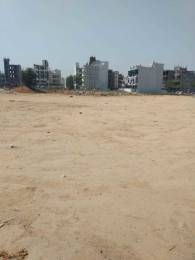 1449 sqft, Plot in Builder Project Sector 56, Gurgaon at Rs. 1.7500 Cr
