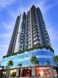 715 sqft, 2 bhk Apartment in Puneet Prime Phase 2 Floor 3 To Floor 16 Kurla, Mumbai at Rs. 1.1200 Cr