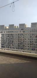1241 sqft, 2 bhk Apartment in Yogesh Gandharva Exellence Moshi, Pune at Rs. 60.0000 Lacs