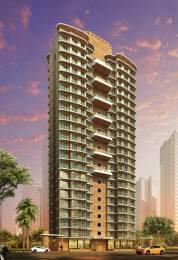 532 sqft, 1 bhk Apartment in Puneet Sanjivani Tower Vikhroli, Mumbai at Rs. 71.0000 Lacs