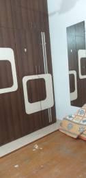 1250 sqft, 2 bhk Villa in Builder Project Airoli, Mumbai at Rs. 95.0000 Lacs