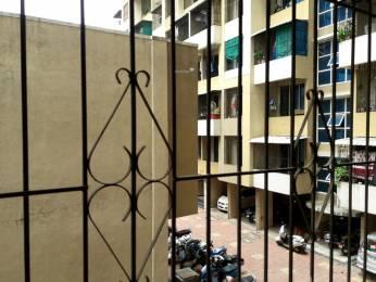 885 sqft, 2 bhk Apartment in Gopal Krishna Krishna Paradise Kalyan East, Mumbai at Rs. 60.0000 Lacs