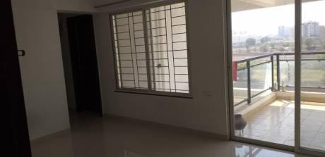 941 sqft, 1 bhk Apartment in Bhandari Swaraj Moshi, Pune at Rs. 9000