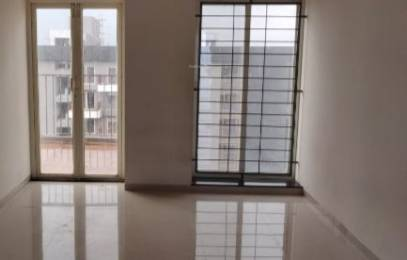 1050 sqft, 1 bhk Apartment in Jalan Aura County C D Wagholi, Pune at Rs. 16000