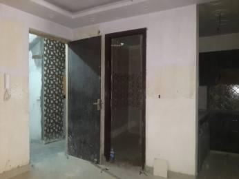 540 sqft, 2 bhk Apartment in Builder Project Mansa Ram Park, Delhi at Rs. 25.0000 Lacs