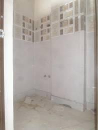 450 sqft, 1 bhk Apartment in Builder Project nawada, Delhi at Rs. 20.0000 Lacs