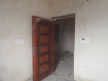 450 sqft, 1 bhk Apartment in Builder Project nawada, Delhi at Rs. 21.0000 Lacs