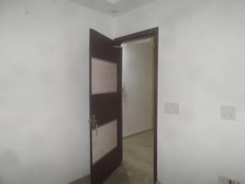 450 sqft, 1 bhk Apartment in Builder Project nawada, Delhi at Rs. 14.0000 Lacs