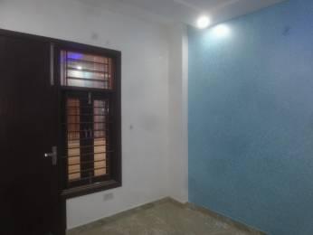 450 sqft, 1 bhk Apartment in Builder Project nawada, Delhi at Rs. 15.0000 Lacs