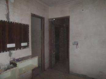 550 sqft, 2 bhk Apartment in Builder Project nawada, Delhi at Rs. 25.0000 Lacs