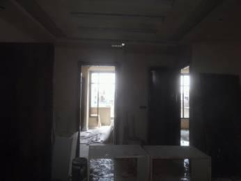 1000 sqft, 3 bhk BuilderFloor in Builder Project nawada, Delhi at Rs. 56.0000 Lacs