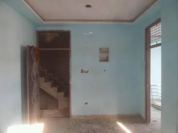 600 sqft, 2 bhk Apartment in Builder Project Razapur Khurd, Delhi at Rs. 23.0000 Lacs
