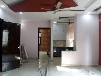 1200 sqft, 3 bhk BuilderFloor in Builder Project Sector 21 Rohini, Delhi at Rs. 90.0000 Lacs