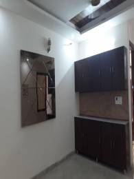 1995 sqft, 4 bhk Apartment in Builder Project Gyan Khand, Ghaziabad at Rs. 1.0700 Cr