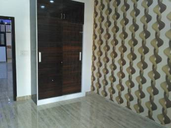 1100 sqft, 1 bhk Apartment in Builder Project Gyan Khand, Ghaziabad at Rs. 46.3500 Lacs