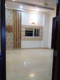 2050 sqft, 3 bhk Apartment in Builder Project Vaishali, Ghaziabad at Rs. 1.2200 Cr