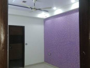 1350 sqft, 2 bhk Apartment in Builder Project Niti Khand, Ghaziabad at Rs. 67.8000 Lacs