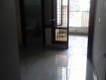 930 sqft, 1 bhk Apartment in Builder Project Niti Khand, Ghaziabad at Rs. 46.1000 Lacs
