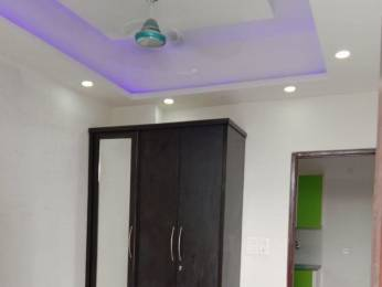 900 sqft, 1 bhk Apartment in Builder Project Shakti Khand, Ghaziabad at Rs. 40.5000 Lacs
