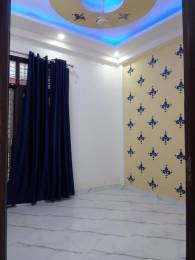 630 sqft, 1 bhk Apartment in Builder Project Nyay Khand, Ghaziabad at Rs. 25.9500 Lacs