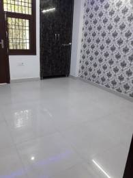 2200 sqft, 3 bhk IndependentHouse in Builder Project Vaishali, Ghaziabad at Rs. 1.4400 Cr