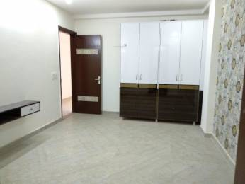 2200 sqft, 2 bhk IndependentHouse in Builder Project Vaishali, Ghaziabad at Rs. 1.4600 Cr